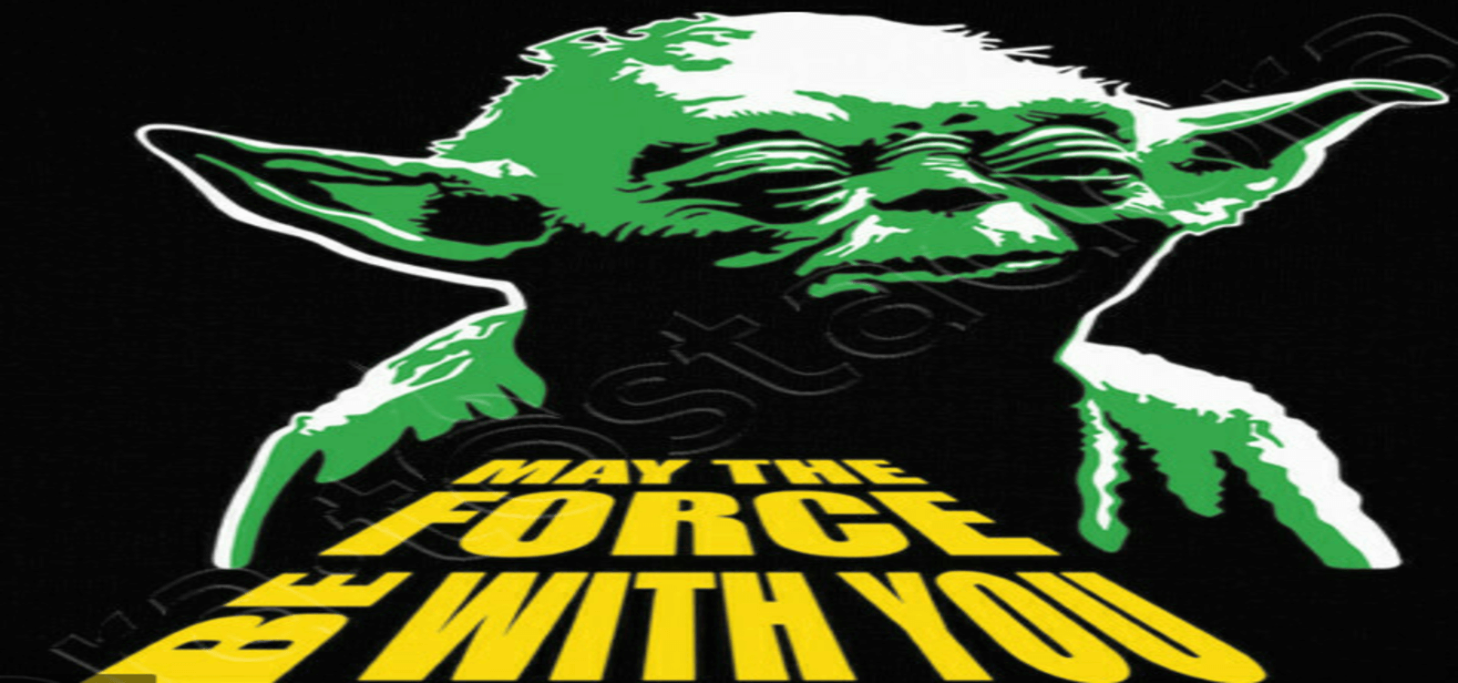 Top 10 Star Wars Quotes About The Force Quotabulary